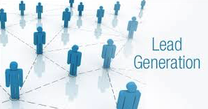 Inbound Marketing and Lead Generation