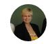 Deborah Circle, Registrar